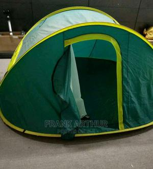 Camping Tents and Inflatable Beds | Camping Gear for sale in Central Region, Agona West Municipal