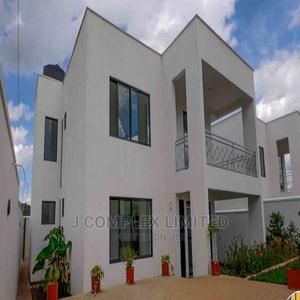 4bdrm Townhouse in Abelemkpe, Methodist Church Area for Sale   Houses & Apartments For Sale for sale in Abelemkpe, Methodist Church Area