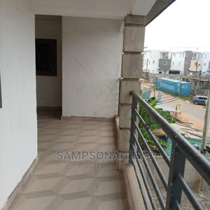 2bdrm Block of Flats in Sampvillar Agency, Ga East Municipal for Rent | Houses & Apartments For Rent for sale in Greater Accra, Ga East Municipal