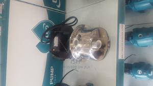 LEO 1.5HP Stainless Pump   Plumbing & Water Supply for sale in Greater Accra, East Legon