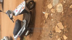 Motorcycle 2014 Gray | Motorcycles & Scooters for sale in Greater Accra, Tema Metropolitan