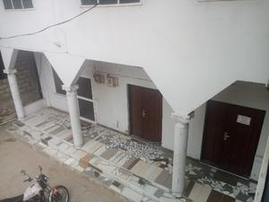 Studio Apartment in RE for Rent | Houses & Apartments For Rent for sale in Osu, RE