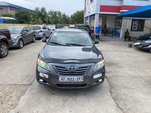 Toyota Camry 2009 Silver   Cars for sale in Greater Accra, Kasoa