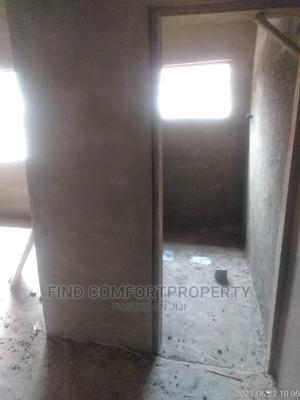 1bdrm Room Parlour in Find Comfort Estate, Pokuase for Rent | Houses & Apartments For Rent for sale in Greater Accra, Pokuase