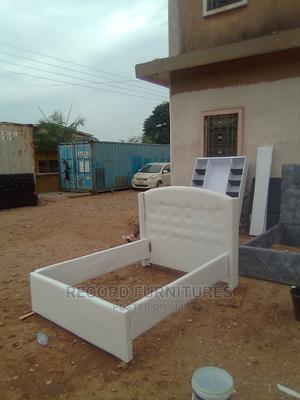 Double Size Is Available   Furniture for sale in Greater Accra, Alajo