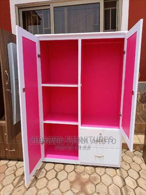 2#1wardrobe Is Available   Furniture for sale in Greater Accra, Alajo