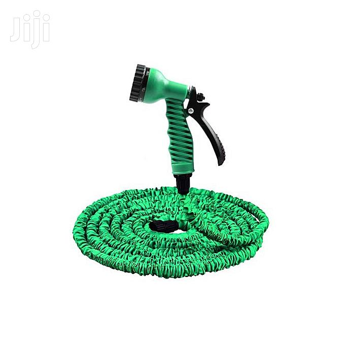 Archive: PROMO Magic Expanable Water Hose