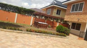 4bdrm Duplex in Ga West Municipal for Rent | Houses & Apartments For Rent for sale in Greater Accra, Ga West Municipal