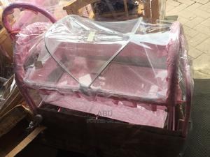 Baby Cot for Baby | Children's Furniture for sale in Greater Accra, Accra Metropolitan