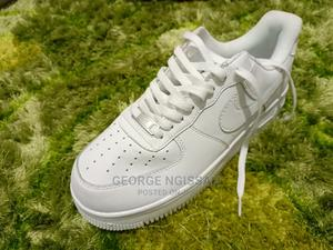 Fresh Imported Nike Airforce 1 | Shoes for sale in Central Region, Cape Coast Metropolitan