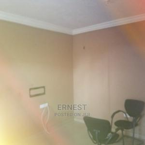 Chamber and Hall Self Contain   Commercial Property For Rent for sale in Greater Accra, Ablekuma
