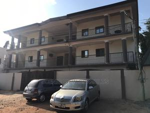 1bdrm Room & Parlour in East-Airport, Accra Metropolitan for rent | Houses & Apartments For Rent for sale in Greater Accra, Accra Metropolitan