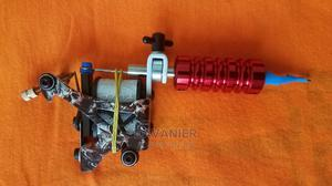 Professional Rottery Tattoo Machine   Tools & Accessories for sale in Greater Accra, Madina