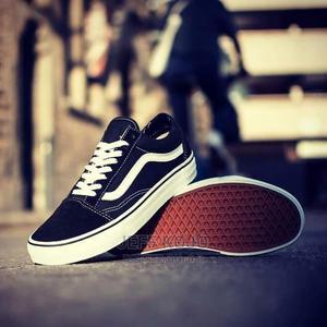 Off the Wall Vans   Shoes for sale in Ashanti, Kumasi Metropolitan