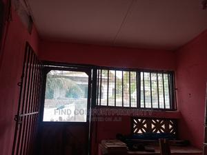 1bdrm Room Parlour in Find Comfort Estate, Teshie for Rent | Houses & Apartments For Rent for sale in Greater Accra, Teshie