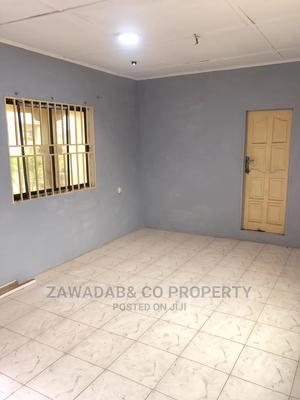 Spacious Chamber Hall Self Contained for Rent Kasoa   Commercial Property For Rent for sale in Central Region, Gomoa East