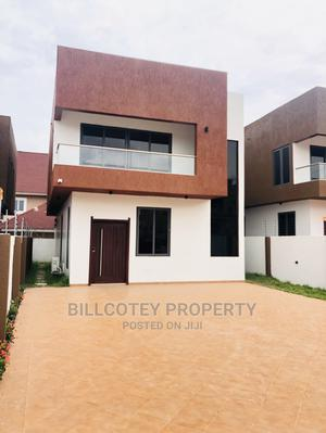 3bdrm House in Billcotey Property, East Legon for Sale | Houses & Apartments For Sale for sale in Greater Accra, East Legon
