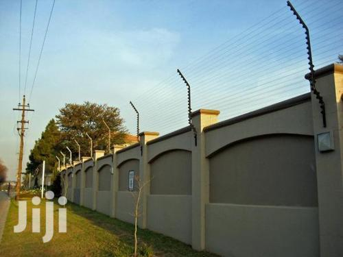 Electric Fencing | Building & Trades Services for sale in East Legon, Greater Accra, Ghana