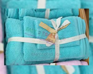 Towels Varol Small 3 Set | Home Accessories for sale in Greater Accra, Alajo