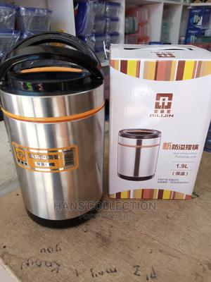 Quality Food Flask   Kitchen & Dining for sale in Greater Accra, Accra Metropolitan