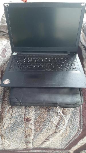 Laptop Lenovo IdeaPad 110 4GB Intel Core 2 Duo HDD 512GB | Laptops & Computers for sale in Greater Accra, Kwashieman