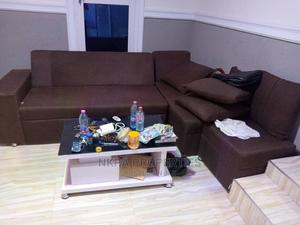 Furnished 2bdrm House in Tamale,Zoo Nkpa for Sale   Houses & Apartments For Sale for sale in Northern Region, Tamale Municipal