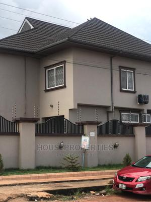 5bdrm Duplex in Ddlzabeth Properties, Ashomang Estate for Sale | Houses & Apartments For Sale for sale in Greater Accra, Ashomang Estate
