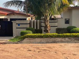 4bdrm House in the Mall for Sale | Houses & Apartments For Sale for sale in Achimota, The Mall