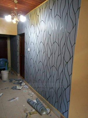 3D Wallpapers | Home Accessories for sale in Greater Accra, Circle