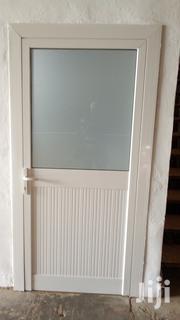 Door Aluminum | Doors for sale in Volta Region, Ho Municipal