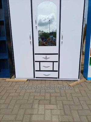 3#1 Is Available   Furniture for sale in Greater Accra, Alajo