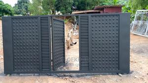 Eg Sliding Gate   Doors for sale in Greater Accra, Ga East Municipal