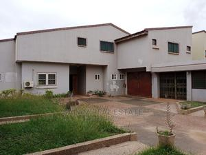 7bdrm House in Madina for Sale   Houses & Apartments For Sale for sale in Greater Accra, Madina