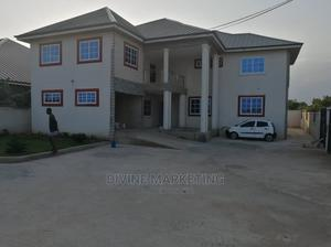 7bdrm House in Dr Jesus Area, Awutu Senya East Municipal for Sale   Houses & Apartments For Sale for sale in Central Region, Awutu Senya East Municipal