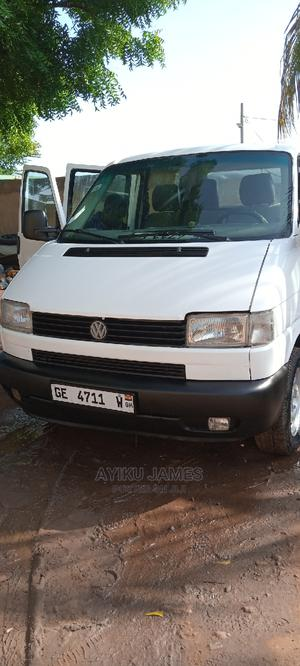 VW Transporter | Trucks & Trailers for sale in Greater Accra, Tema Metropolitan