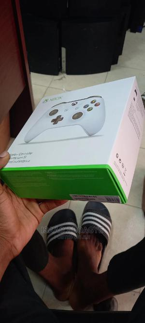 """Xbox One """"S"""" With Free Delivery 