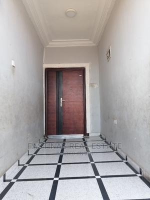1bdrm Duplex in Fastinas Real Estate, Awutu Senya East Municipal | Houses & Apartments For Rent for sale in Central Region, Awutu Senya East Municipal
