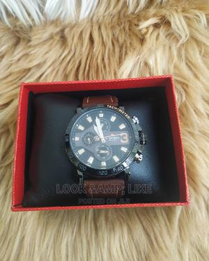 Original Naviforce Watch | Watches for sale in Greater Accra, Adenta