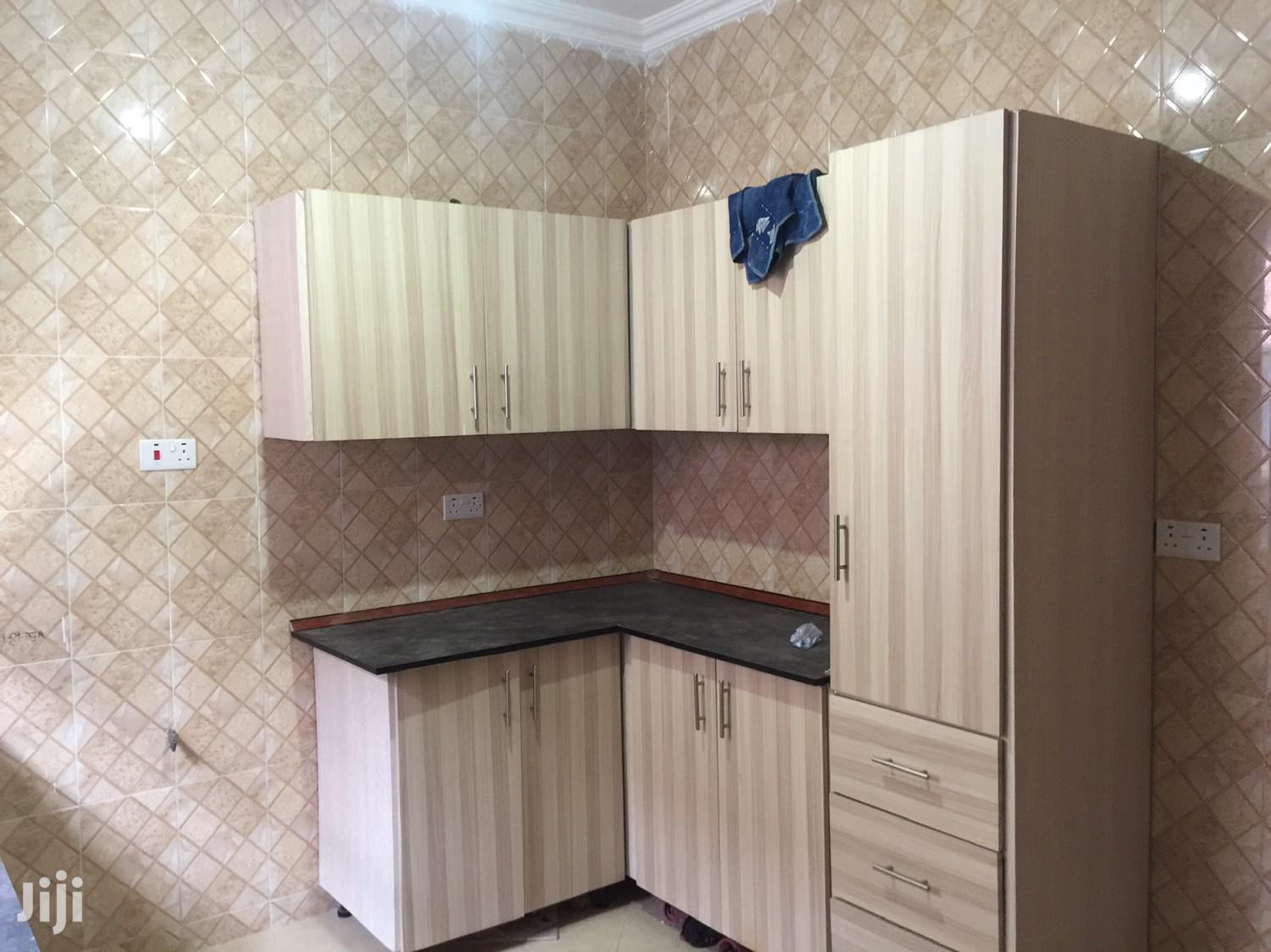 Newly Built 3 Bedrooms for Sale | Houses & Apartments For Sale for sale in Teshie-Nungua Estates, Greater Accra, Ghana