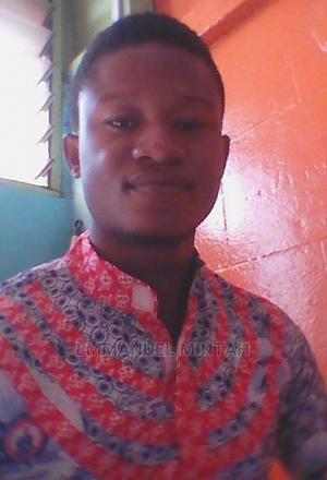 Teaching CV/Any Decent Job | Teaching CVs for sale in Greater Accra, Ga West Municipal