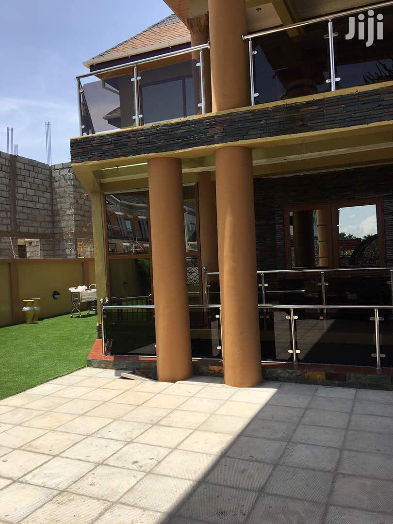 Archive: World Class Property for Sale Spintex
