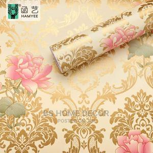 '3D Wallpapers ' | Home Accessories for sale in Greater Accra, Madina