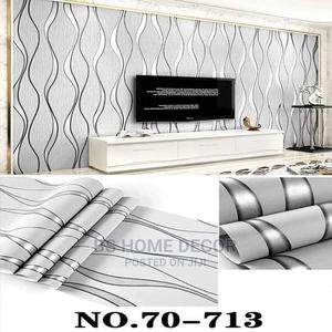 '3D Wallpapers! | Home Accessories for sale in Greater Accra, Kwashieman