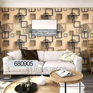 3D' Wallpapers ' | Home Accessories for sale in Greater Accra, Kwashieman