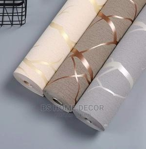 3D Wallpapers> | Home Accessories for sale in Greater Accra, Kasoa