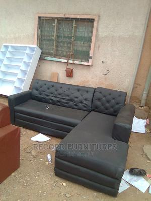 L. Cheap Is Available   Furniture for sale in Greater Accra, Alajo