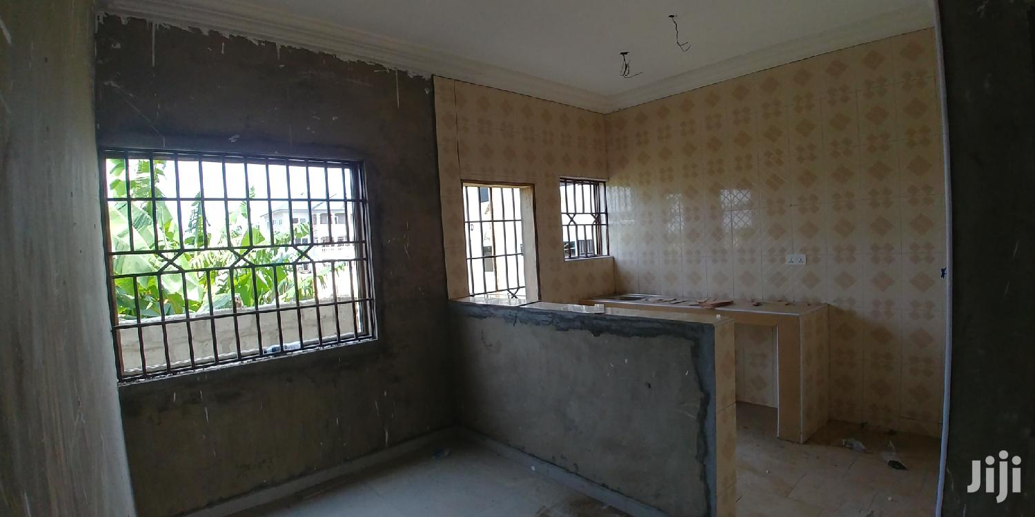 Fresh 2bedrooms Apartment for Rent Tseadoo | Houses & Apartments For Rent for sale in Accra Metropolitan, Greater Accra, Ghana