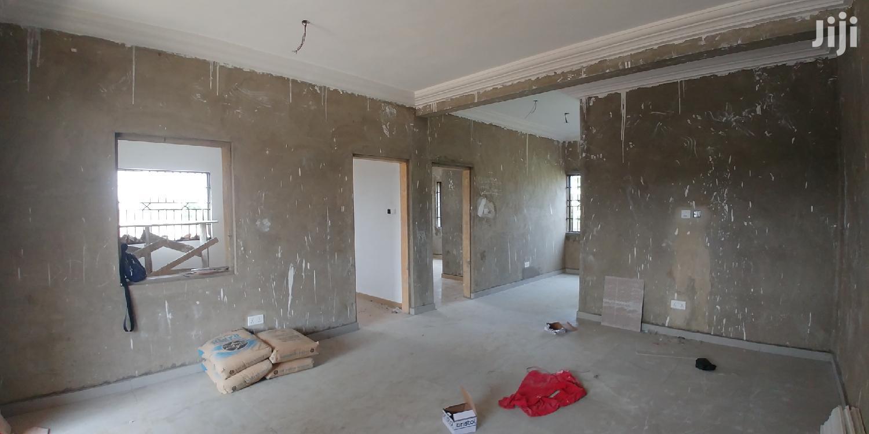 Fresh 2bedrooms Apartment for Rent Tseadoo