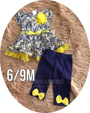 Baby Girl Set | Children's Clothing for sale in Greater Accra, Madina