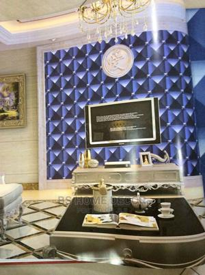 3D Wallpapers | Home Accessories for sale in Greater Accra, Tema Metropolitan